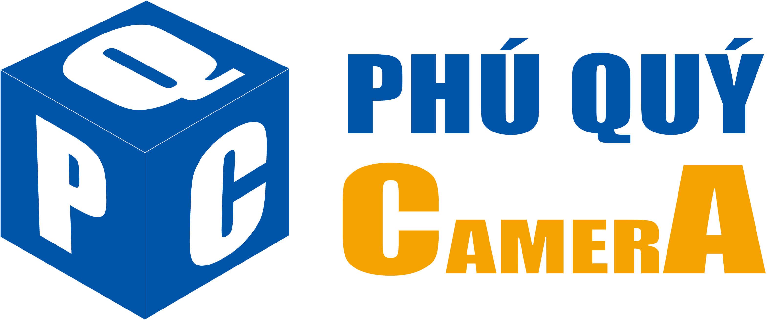Camera quan sát Phú Quý